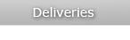 Description: C:\Users\LUKE\Desktop\menu-bottom-delivery.jpg