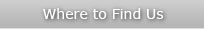 Description: C:\Users\LUKE\Desktop\menu-bottom-find.jpg