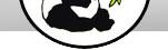 Description: C:\Users\LUKE\Desktop\menu-bottom-left.jpg