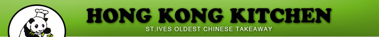 Description: C:\Users\LUKE\Desktop\menu-top.jpg